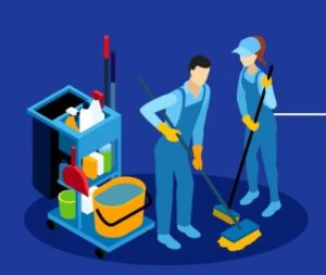 Big Data for B2B and Data Cleaning