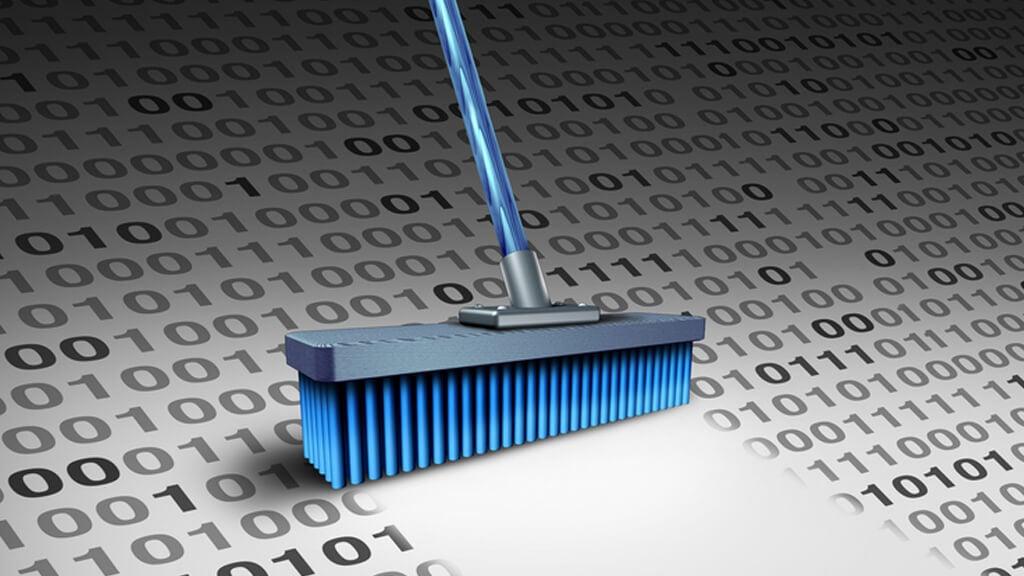 data clean