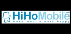 HiHoMobile