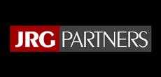 JRG Partners