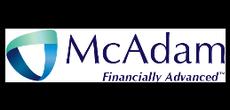McAdam Financial