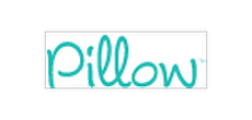 Pillow Homes