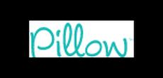 Pillow Homes