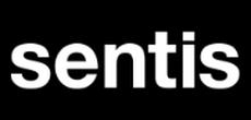 Senties Pty Ltd