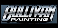 Sullivan Painting