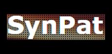SynPat
