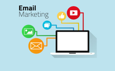 Four ways to improve your Email Marketing strategy in 2018