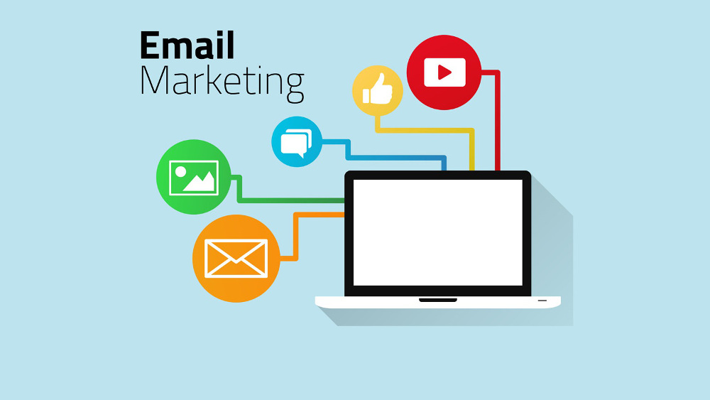 Four ways to improve your Email Marketing strategy in 2020