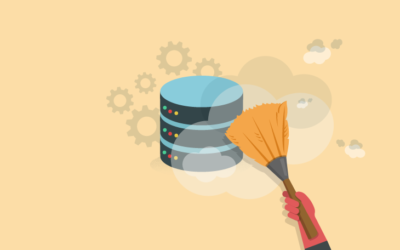 Practical tips for SalesForce CRM cleaning