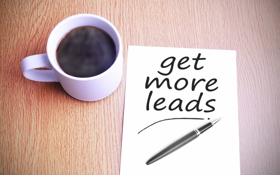 B2B Lead Generation: A Complete Guide