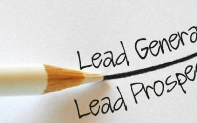10 Ways Guaranteed to Help your B2B Lead Generation Efforts