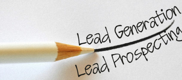 10 Ways Guaranteed to Help your B2B Lead Generation Efforts