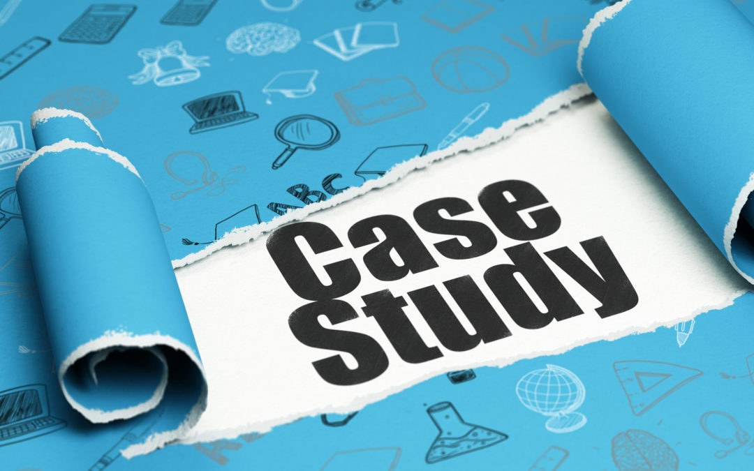 Case Study: Rombii