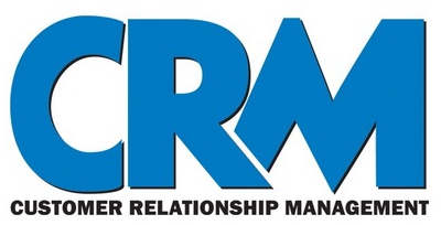CRM Cleaning Services Can Improve ROI for Your B2B Business