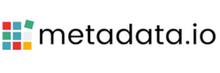 Metadata.io