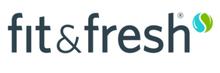 Fit n Fresh