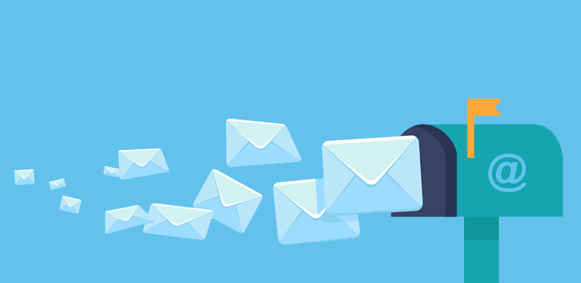 7 Ways to use Email Automation for B2B campaigns