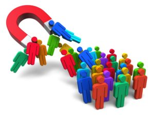 Prospecting and Generating New Leads