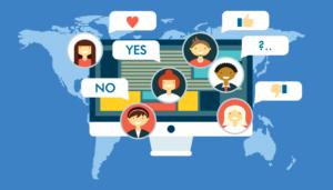 B2B Engagement Marketing is the way ahead