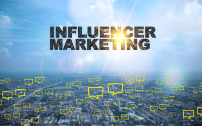 Influencer Marketing for B2B: Everything You Must Know