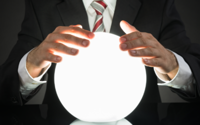 B2B Predictive Marketing: Leverage the Power of Predictions For Increased Profits