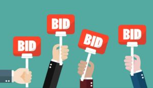 Picking the Right Bid Strategy is Important for B2B Facebook Advertising