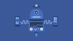 Understanding Facebook's advertising algorithms are essential for successful B2B Facebook advertising