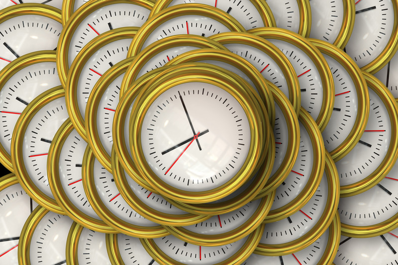 Timing is essential for B2B telesales success