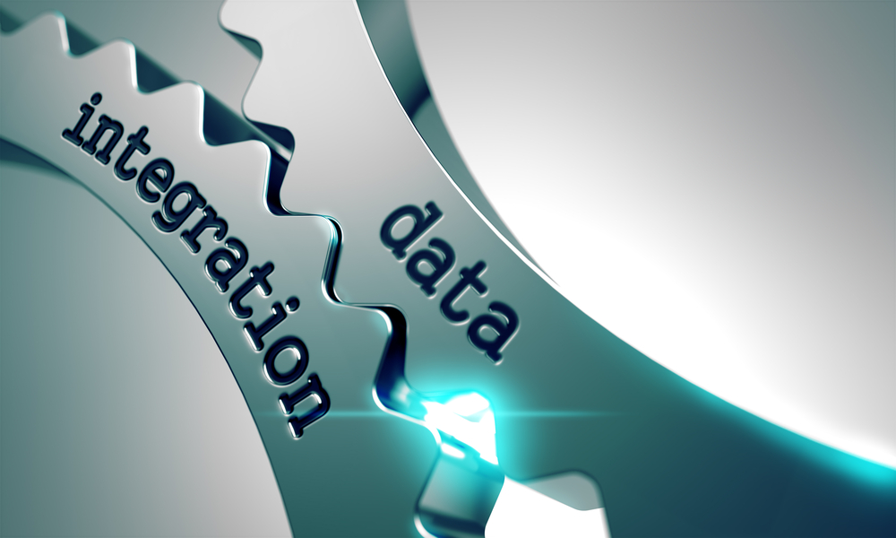 B2B Data Integration Technology – Why You need a Manual Data Solutions Partner