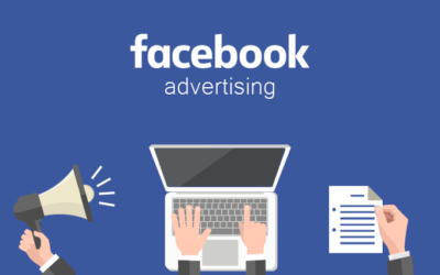 B2B Facebook Advertising – The Complete Guide to Optimizing Cost