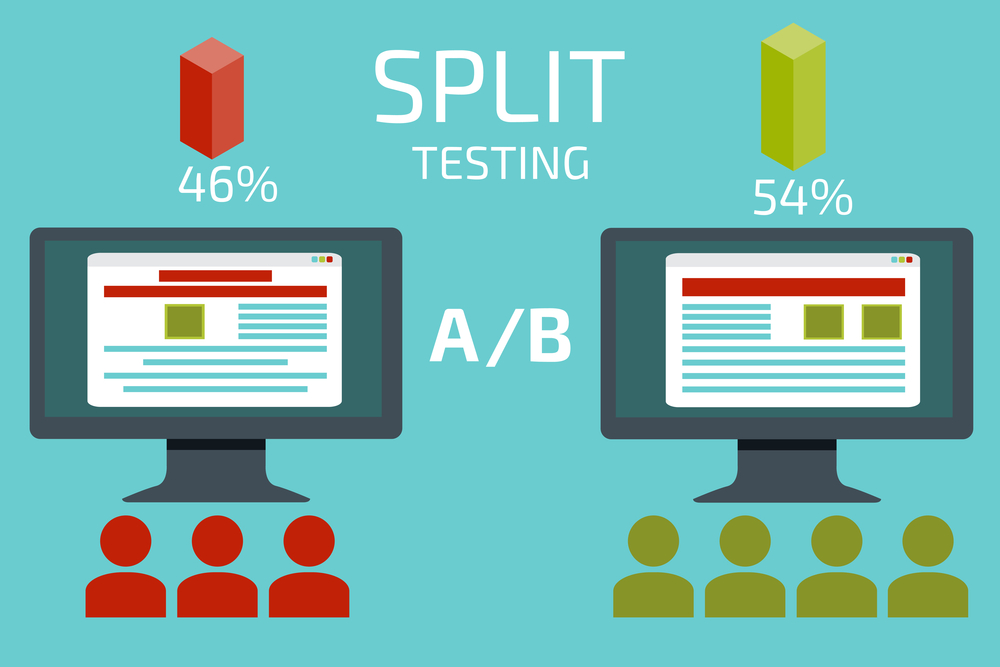 A/B Split Testing for B2B: Everything You Need To Know