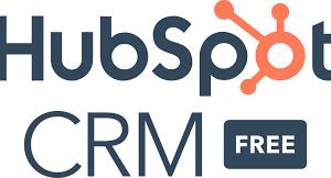 hubspot users data