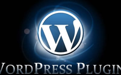12 Best WordPress plugins every Sales and Marketing website must have