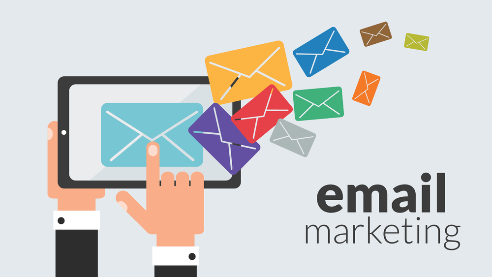 mantras for effective email marketing