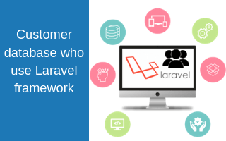 websites using laravel