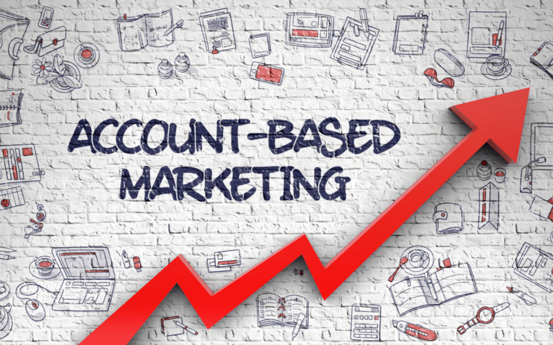8 Critical Factors to Consider Before Diving into Account-Based Marketing