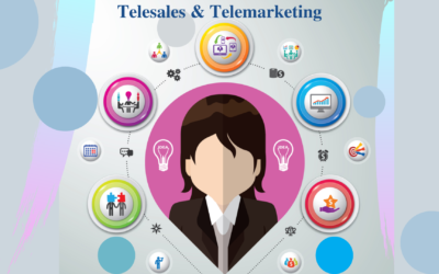 Ask Me Anything: 10 Answers to Your Questions about Telesales and Telemarketing