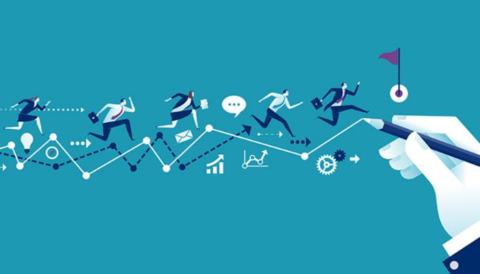 data appending transform business