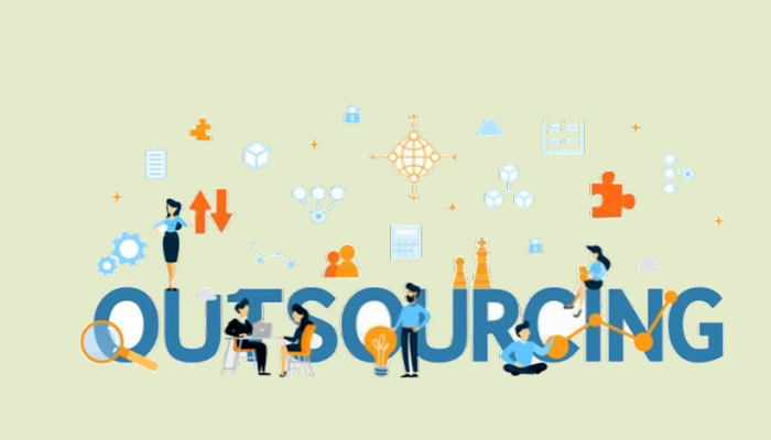 data verification outsourcing