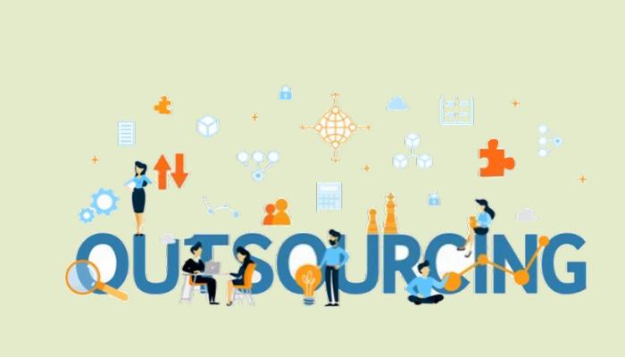 data verification outsourcing