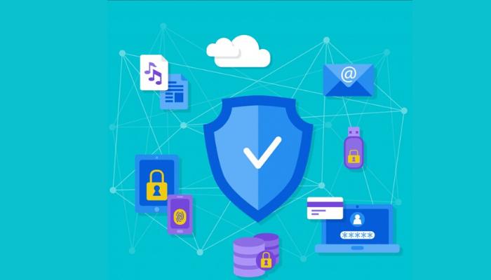 comprehensive security