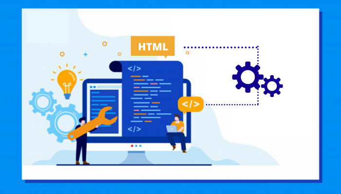 html and permalinks seo