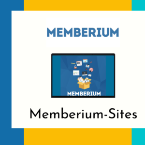 Get Memberium users Database Worldwide (100 leads)