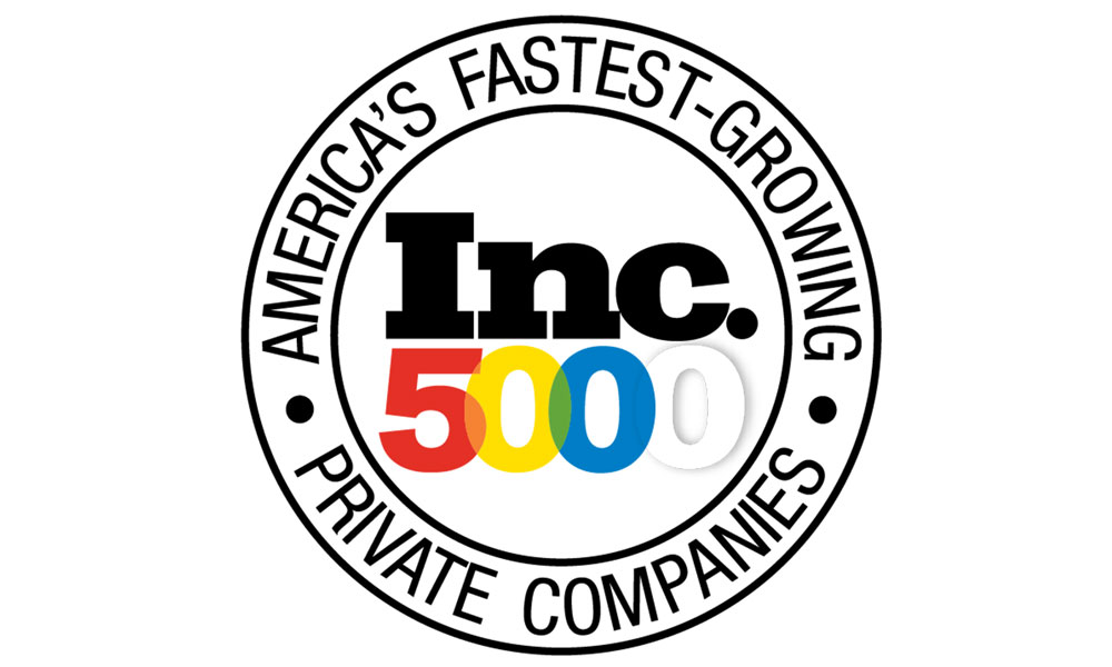 Get emails of CEOs of INC 5000 Companies