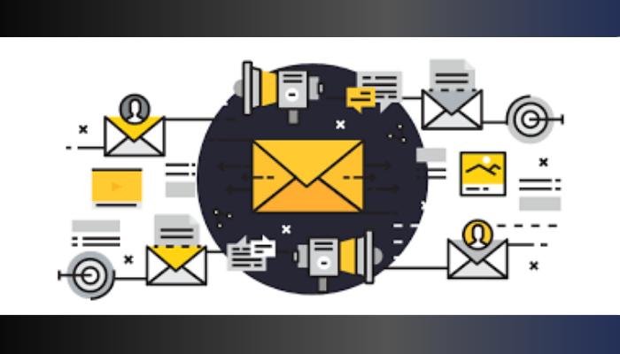email validation work