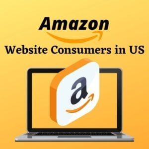 Amazon Website customers