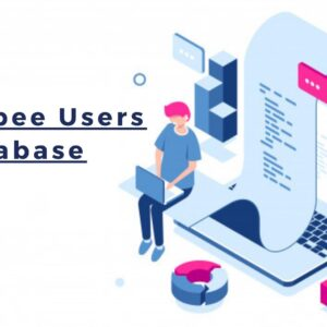 Chargebee Users Database