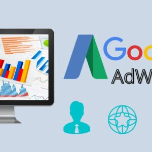 Google Adwords Conversion Websites