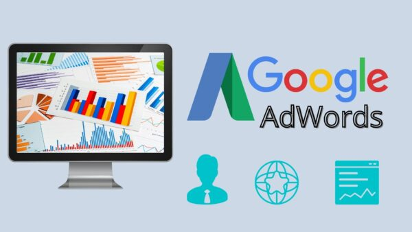 Google Adwords Conversion Websites