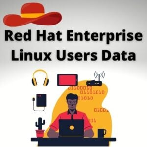 Red Hat Enterprise Linux Users